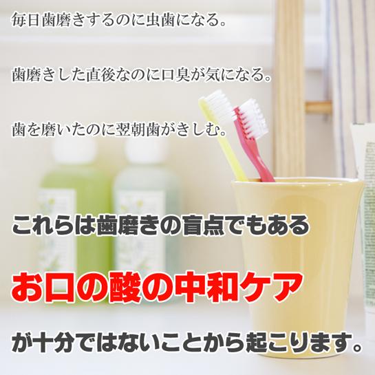 sm2.jpg